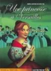 une-princesse-a-versailles-180194-250-400