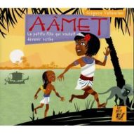 aamet-la-petite-fille-qui-voulait-devenir-scribe-de-gregoire-vallancien-932924736_ML