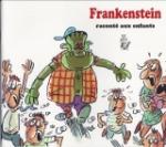 frankeinstein-a673b