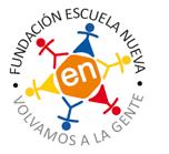 L'»école nouvelle» gagne le prix WISE de l'éducation