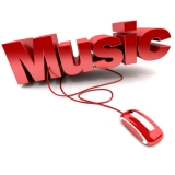 Ecoutes musicales de septembre et octobre2014