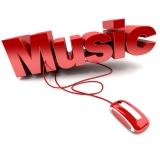 Ecoutes musicales du mois de septembre2012