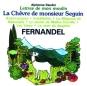 fernandel-lettres-de-mon-moulin-vol-1-la-chevre-de-monsieur-seguin-100224908