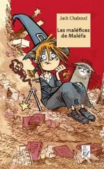 les Malefices_de_Malefa