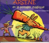 page-de-couverture-arsene