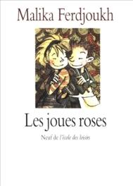 QUIZ_Les-joues-roses-de-Malika-Ferdjoukh-par-Anna_3314