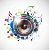 Fiches musique