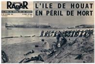 262-ht-1951-er-beg-radar-lile-de-houat-en-peril-de-mort